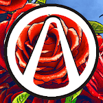 Companion for Borderlands icon