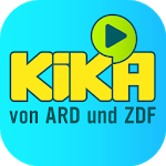 KiKA-Player APK icon