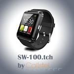 SW-100.tch by Callstel icon