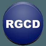 Reverse Geocoder Demo icon