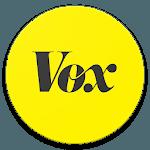 Vox American News icon