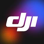 DJI Mimo icon
