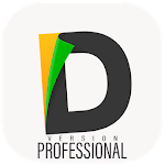 Documents by Readdle Advice icon