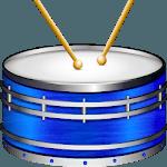 Drum kit – Play Drums Simulator icon