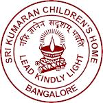 Kumaran Schools - Edchemy icon