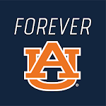 Forever AU icon