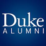Duke Alumni for pc icon