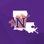 NSU Mobile for pc icon