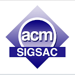 ACM CCS APK icon
