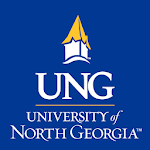 UNG Mobile for pc icon