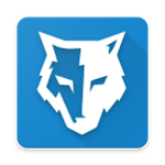 Wolf Of Events  - Scanning APP icon