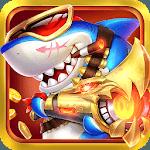 Fishing Hunter - Fish Mania icon