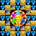 pirates diamonds icon