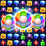Jewels Swipe icon