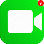 Face To FaceTime Call Video & Chat Advice icon