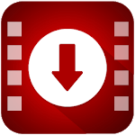 Full Movie HD Videos Player for pc icon