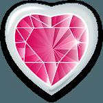 Feliz Día del Amor y Amistad icon