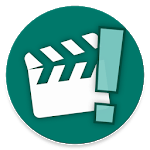 MoviesFad - Your movie manager icon