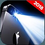 Flashlight Super Bright icon