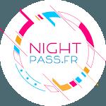 Night Pass icon