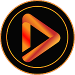 Free Music Mp3 Player SD Downloader Pro for pc icon