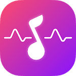 Free Streaming Music icon