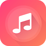 Free Trending Music - Music Player icon