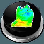 MLG Frog Button Meme icon
