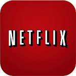 Remote control for (netflix tv) play APK icon