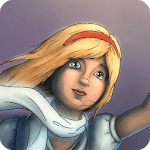 Lucid Dream Adventure - Point & Click Game icon