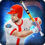 Baseball King 2019 PRO: Baseball Superstars League icon