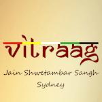 VJSS Jain Panchang icon