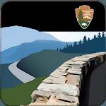 NPS Shenandoah icon