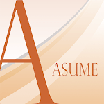 ASUME icon