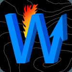 WindNinja Mobile for pc icon