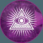 Enreto - Deep Web 2019 icon