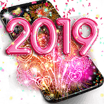 Live wallpapers 2019 icon