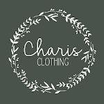 Charis Clothing, LLC icon