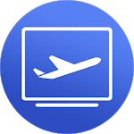 OTT-Testflight icon