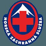 Mountain Rescue Service icon