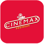 iCinemax - Free HD Movies Online icon