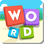Word Cross Multiplayer for pc icon