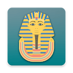Egyptian Slots icon