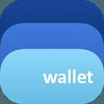 BlueWallet - Bitcoin & Lightning Wallet icon