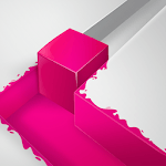 Roller Splat : Maze Puzzle icon