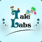 TaleLabs: Urdu Stories For Kids icon