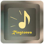 Samsung galaxy ringtones - s9 plus / s8 plus icon