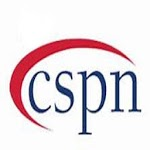 C-SPAN NEWS LIVE for pc icon