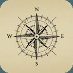 MapGenie: RDR2 icon
