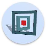 I-APP-BizConnect icon